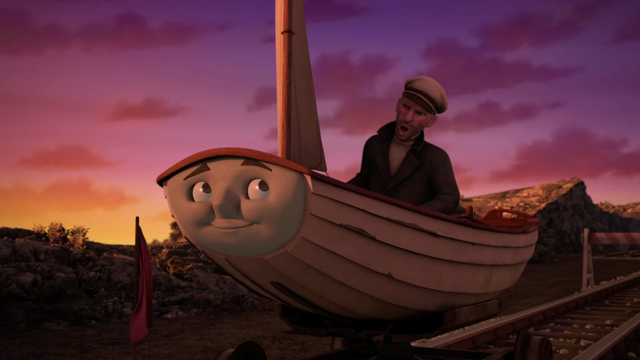 File:Sodor'sLegendoftheLostTreasure501.png