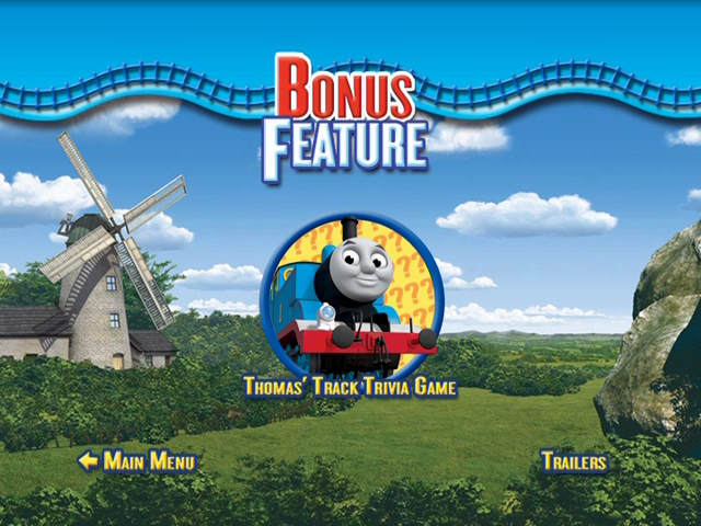 File:ThomasinCharge!Menu4.png