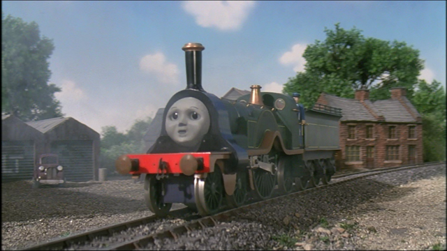 File:Emily'sNewCoaches46.png