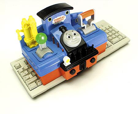 File:RailwayAdventures(PCgame)controls.jpg
