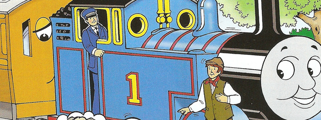 File:StoryTimewithThomas3.png