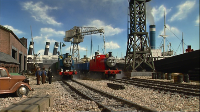 File:Thomas'NewTrucks82.png