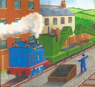 Thomas(StoryLibrary)8