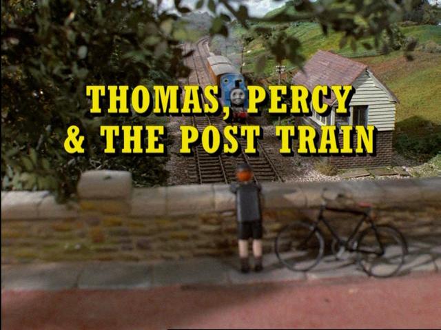 File:Thomas,PercyandthePostTrainrestoredtitlecard.png