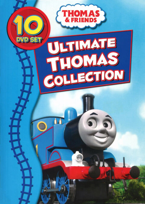File:UltimateThomasCollection.jpg