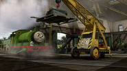 DayoftheDiesels221