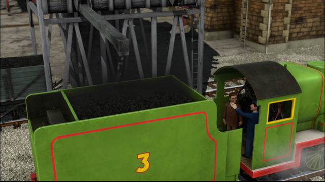 File:Henry'sHappyCoal66.png