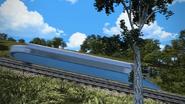 HugoandtheAirship98