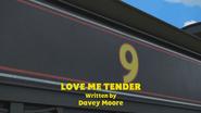 LoveMeTendertitlecard