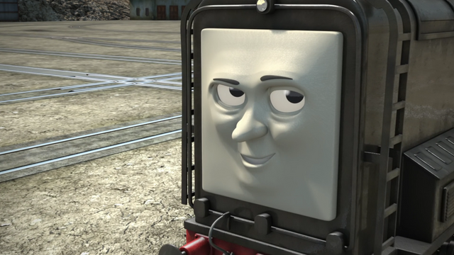 File:TheGreatRace394.png