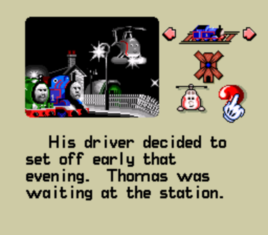 File:ThomasPercyandtheMailTrainSNES23.png