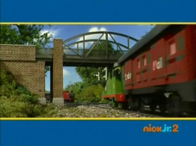 File:Toby'sFavouritePlace1.png