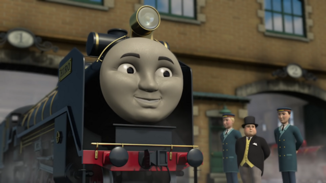 File:HeroOfTheRails552.png