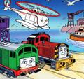 Thumbnail for version as of 22:32, September 23, 2014