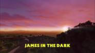 JamesInTheDarktitlecard