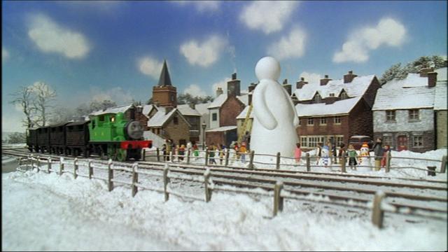 File:SnowEngine14.png