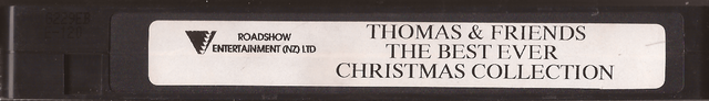 File:TheBiggestEverChristmasCollectionNewZealandTapeFront.png