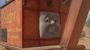Thomas'TrustyFriends10