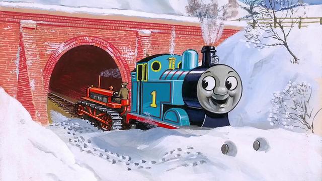 File:Thomas,TerenceandtheSnowLMillustration8.png