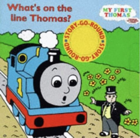 File:What'sontheLineThomas?.jpg