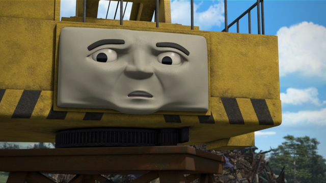 File:DisappearingDiesels98.png