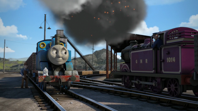 File:Sodor'sLegendoftheLostTreasure544.png
