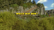 WhichWayNow?TitleCard