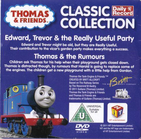 File:Edward,TrevorandtheReallyUsefulPartyandThomasandtheRumoursbackcover.jpg