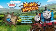 MuddyMatters(DVD)UKmainmenu