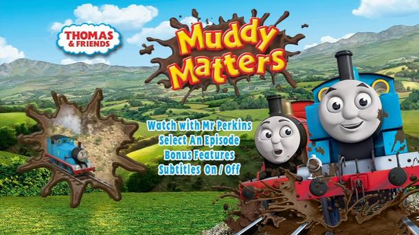 File:MuddyMatters(DVD)UKmainmenu.png
