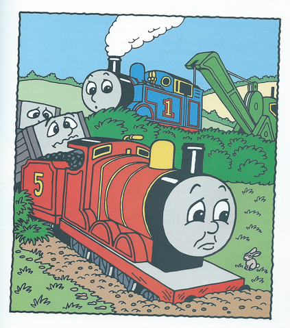 File:Percy'sDream4.png