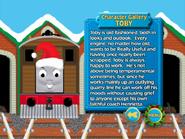 Thomas'ChristmasWonderlandDVDmenu15
