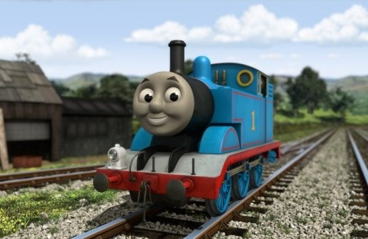 File:ThomasCGIPromo3.jpg