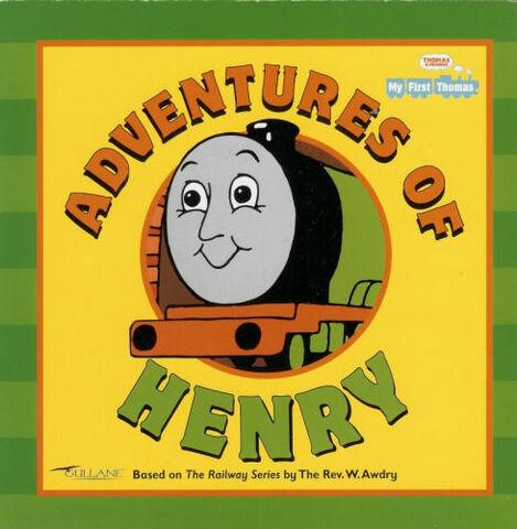 File:AdventuresOfHenry.jpg