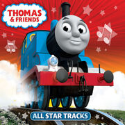 AllStarTracks