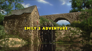 Emily'sAdventuretitlecard