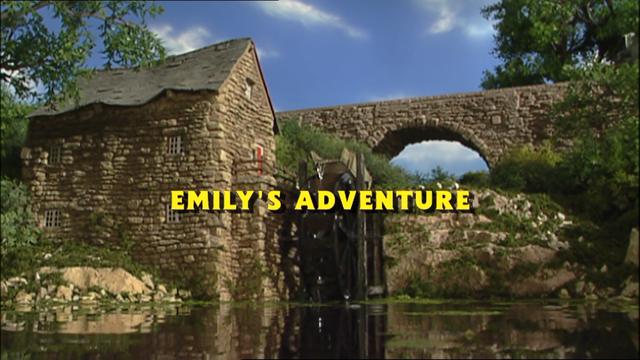 File:Emily'sAdventuretitlecard.png