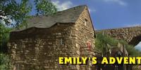 Emily's Adventure