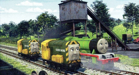 File:Henry'sHappyCoal90.png
