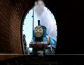 Thumbnail for version as of 19:36, November 8, 2012