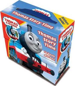 ThomasStoryTimeGiftBox