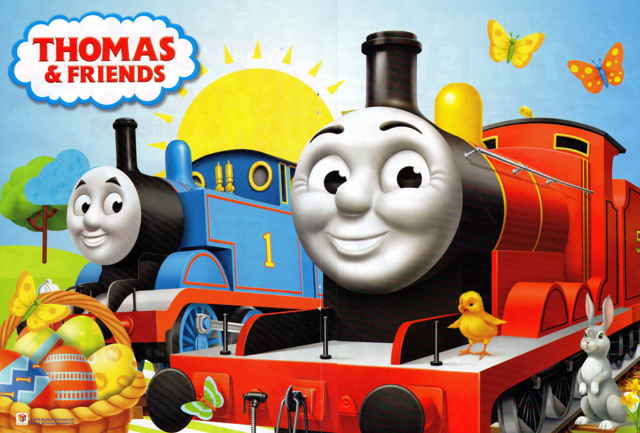 File:ThomasandJamesEasterpromo.png