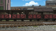 ThomastheQuarryEngine62