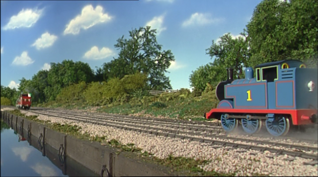 File:ThomasAndTheColours36.png