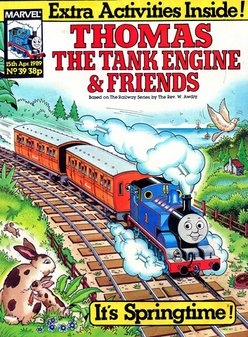 File:ThomastheTankEngineandFriends39.png