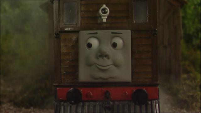File:Toby'sNewShed10.png