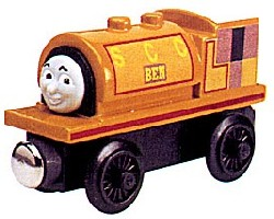 File:WoodenRailwayBen1992.png