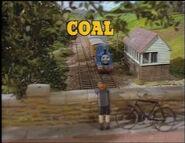 Coaltitlecard2