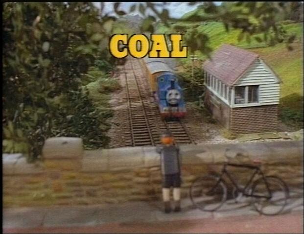 File:Coaltitlecard2.jpg