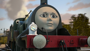 Sodor'sLegendoftheLostTreasure141